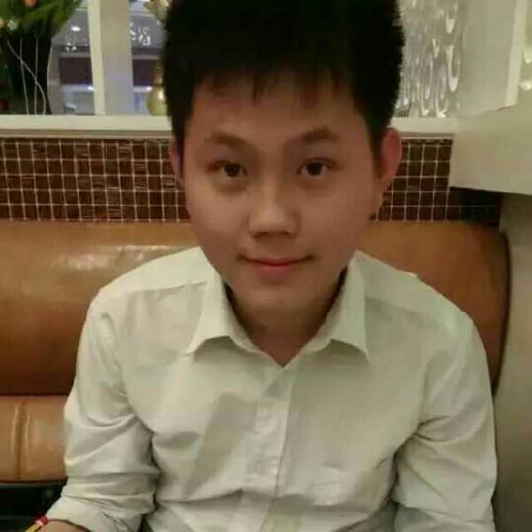 陈俊宏 最新采购和商业信息