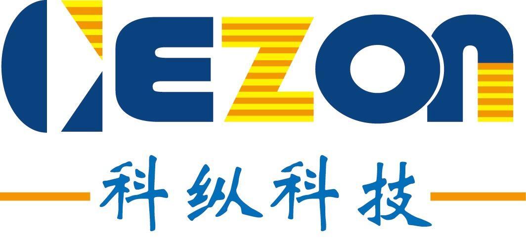 科纵(上海)智能科技有限公司 最新采购和商业信息