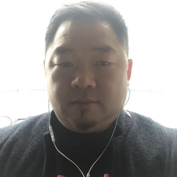 冯瀚毅 最新采购和商业信息
