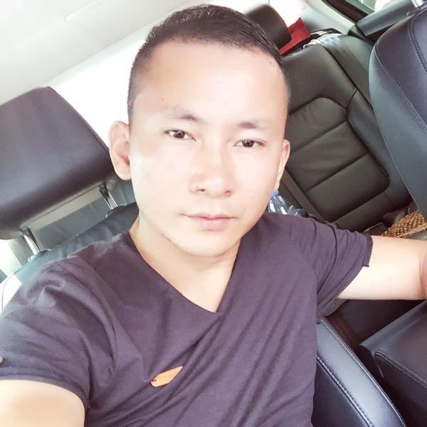 吴岚征 最新采购和商业信息