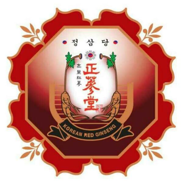 宋永东 最新采购和商业信息