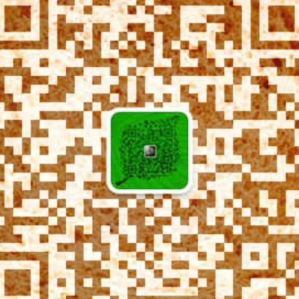 刘东辉 最新采购和商业信息