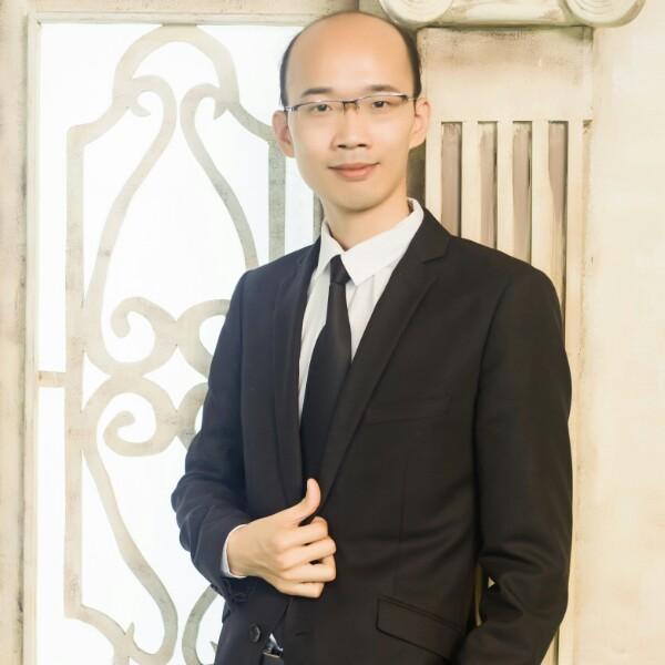 郭少峰 最新采购和商业信息