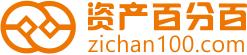 北京信雅乐达科技有限责任公司 最新采购和商业信息