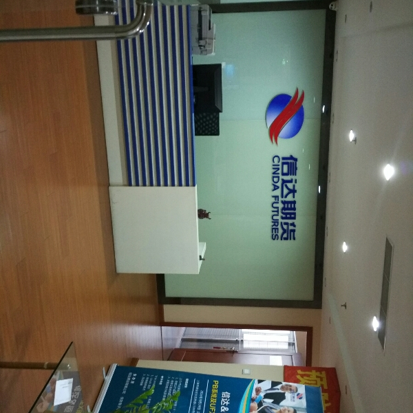 谢方青 最新采购和商业信息
