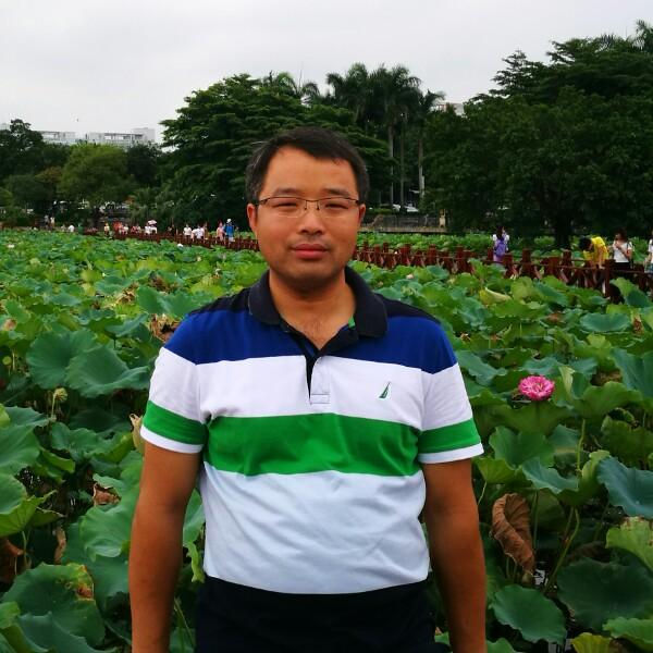 刘武 最新采购和商业信息