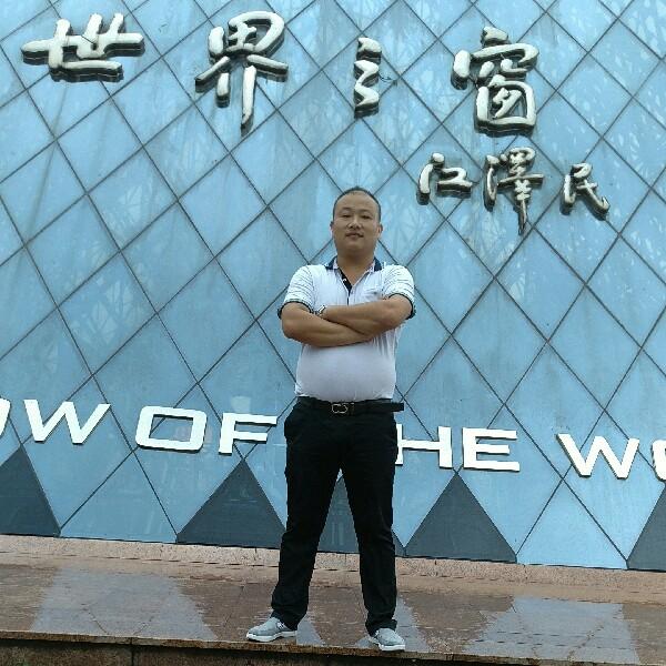 来自龙**发布的招商投资信息:... - 深圳市震雄达模具有限公司