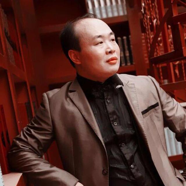 李洪林 最新采购和商业信息