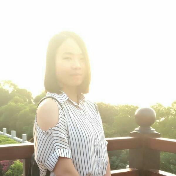 吴丽萍 最新采购和商业信息