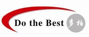 北京多柏企业管理咨询有限公司 最新采购和商业信息