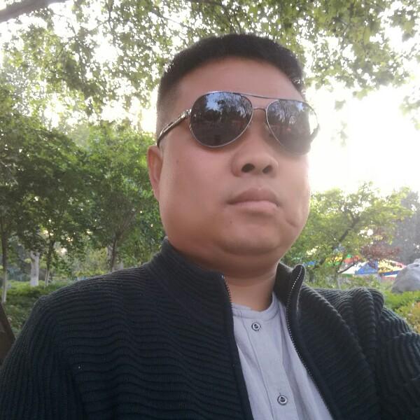 来自尹燕彬发布的商务合作信息:... - 河南遇君旅游服务有限公司