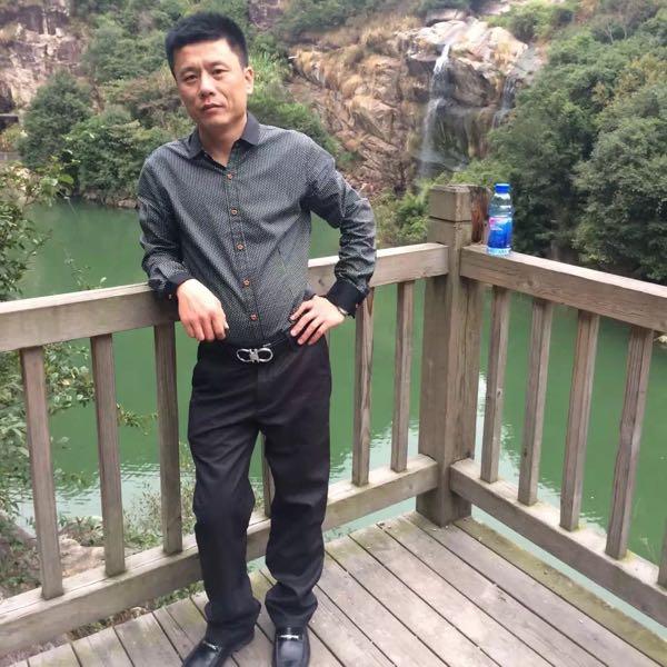 洪清艺 最新采购和商业信息