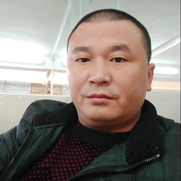 冯一峰 最新采购和商业信息