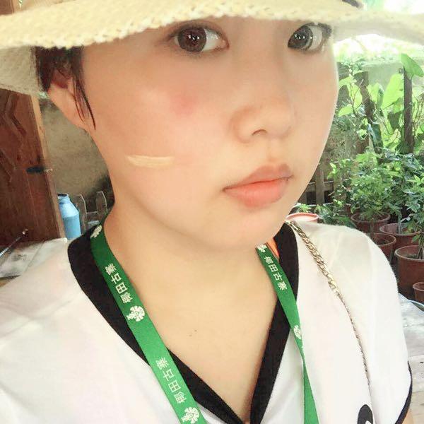 来自胡月发布的采购信息:櫻花季... - 深圳市职工国际旅行社有限公司红宝分公司