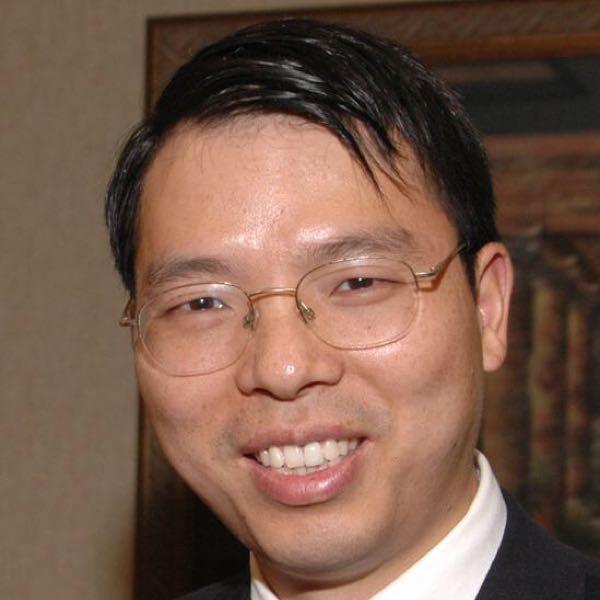李云 最新采购和商业信息