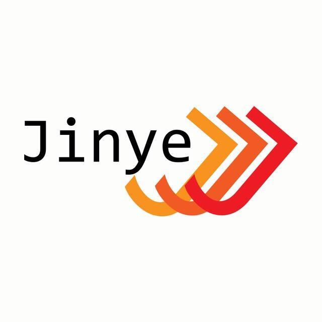 上海进业投资管理有限公司 最新采购和商业信息