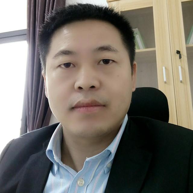 王岳彬 最新采购和商业信息