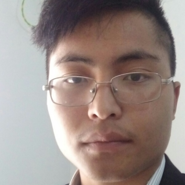 王成 最新采购和商业信息