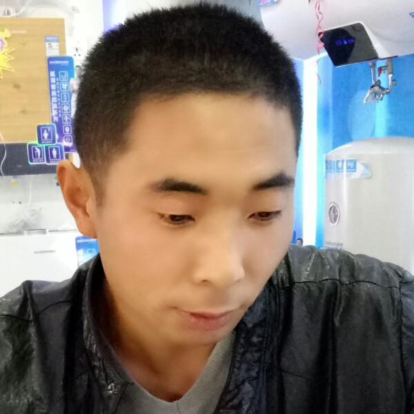 王宏庆 最新采购和商业信息