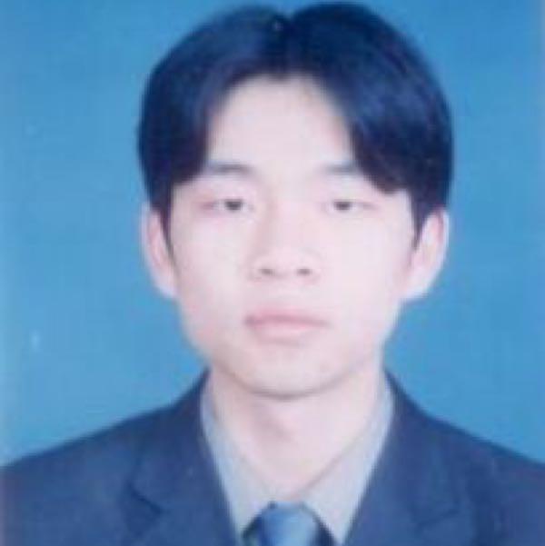 王欣 最新采购和商业信息