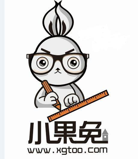 武汉小果兔信息技术有限公司