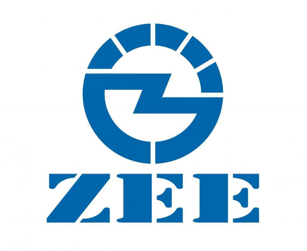 深圳中景电气工程有限公司 最新采购和商业信息