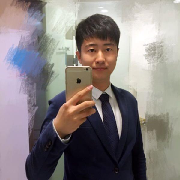 张书宁 最新采购和商业信息