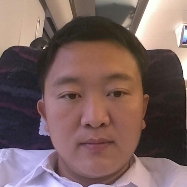 邬昌伟 最新采购和商业信息