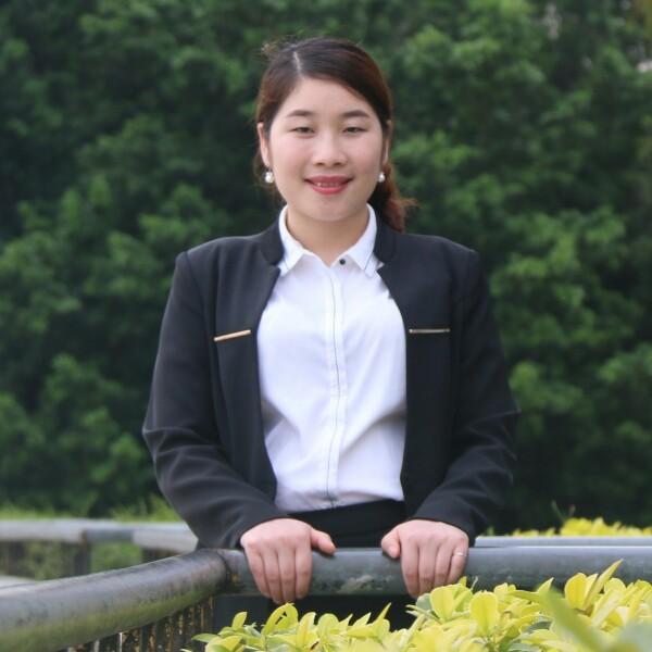 王婷 最新采购和商业信息