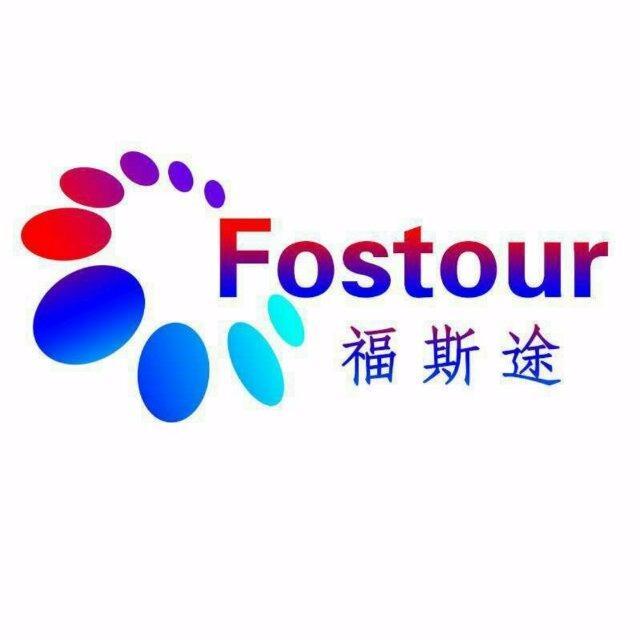 黑龙江通林科技开发有限公司