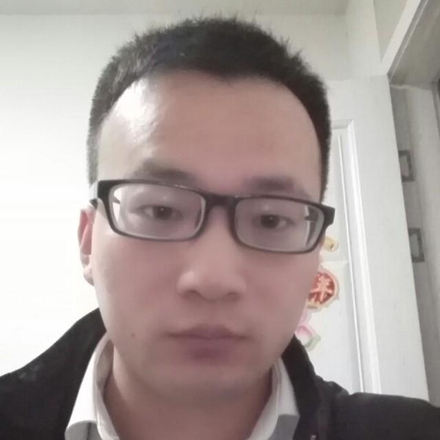 贾兆文 最新采购和商业信息