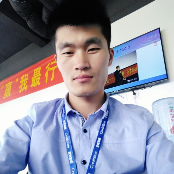刘经理 最新采购和商业信息