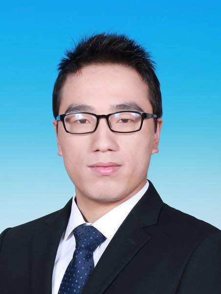 李伟军 最新采购和商业信息