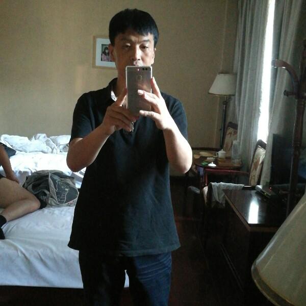 徐玉生 最新采购和商业信息