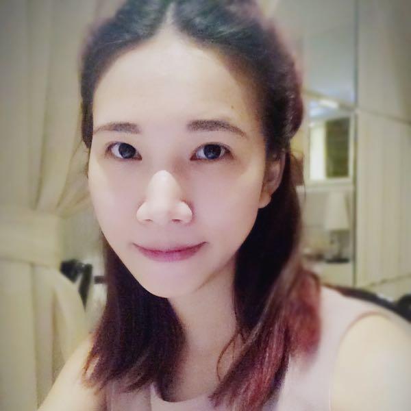 黄伟玲 最新采购和商业信息