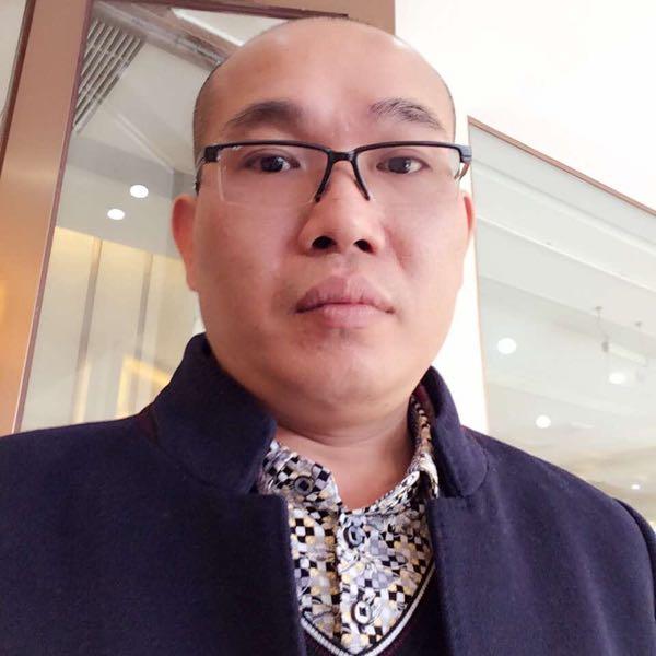 陳津鋒 最新采购和商业信息