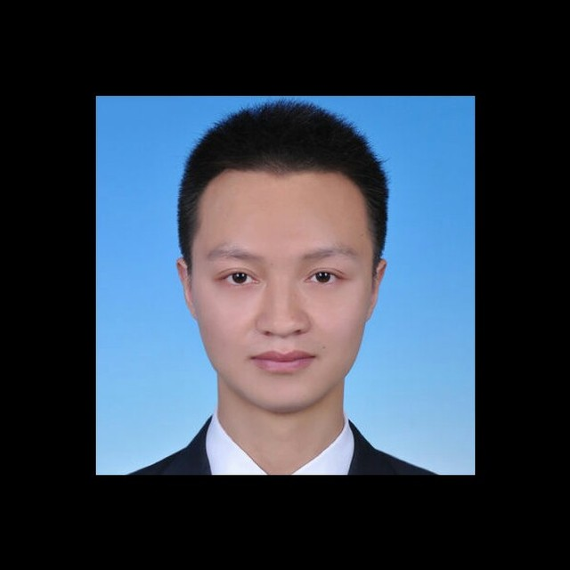 罗明涛 最新采购和商业信息