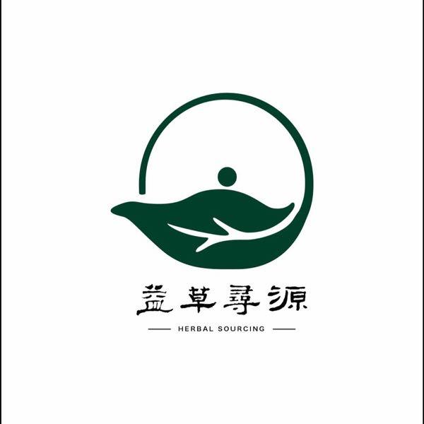 魏瑜(钃臻) 最新采购和商业信息