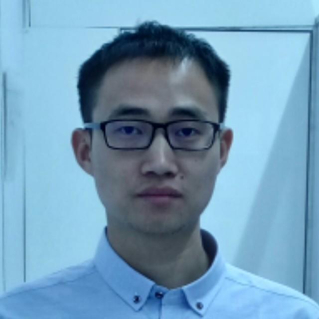 来自赵战泽发布的供应信息:东莞市中盾实业有限公司生产的(中盾牌)系... - 东莞市中盾实业有限公司