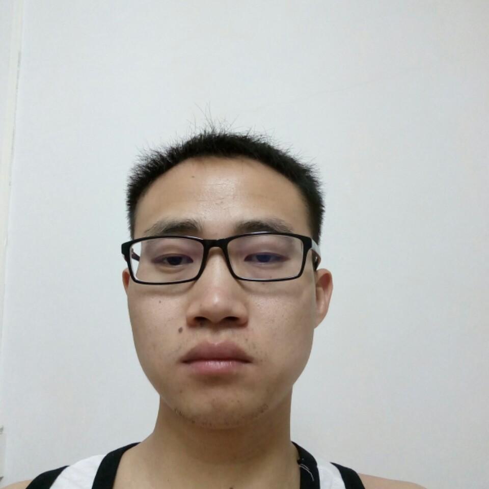 赵战泽 最新采购和商业信息