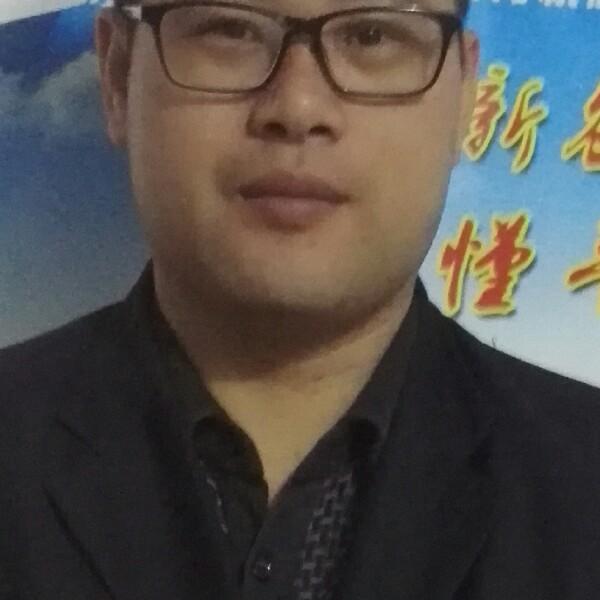 张清伟 最新采购和商业信息