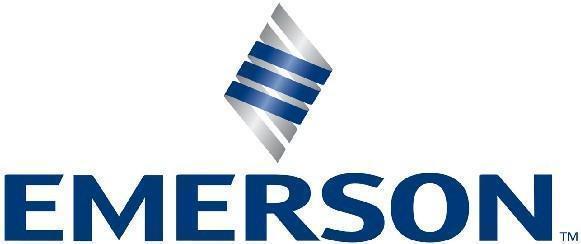 艾默生网络能源有限公司 最新采购和商业信息