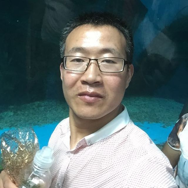 朱志岭 最新采购和商业信息