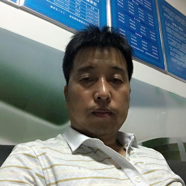 王雪荣 最新采购和商业信息