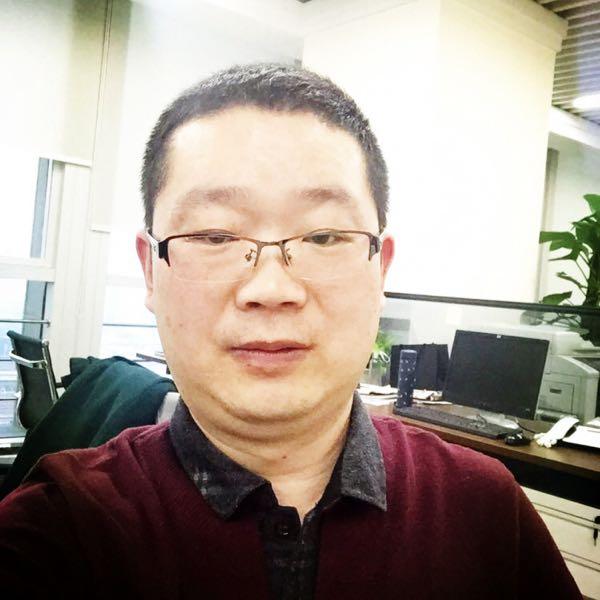 来自周俊豪发布的供应信息:... - 河南空港雅仕维传媒有限公司