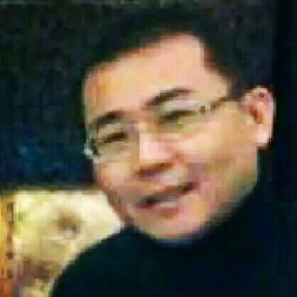 吴宗桦 最新采购和商业信息