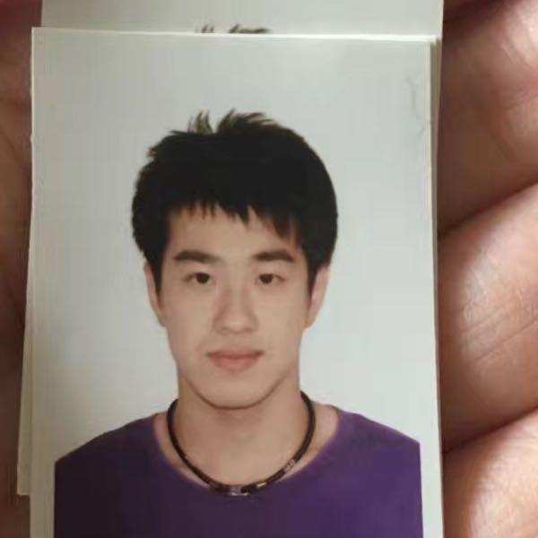 邢光宇 最新采购和商业信息