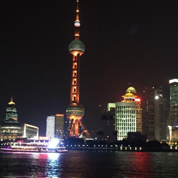 陈远钧 最新采购和商业信息