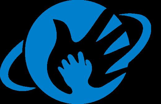厦门神州鹰软件科技有限公司 最新采购和商业信息