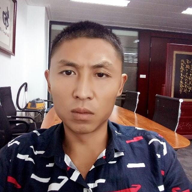 王宝生 最新采购和商业信息